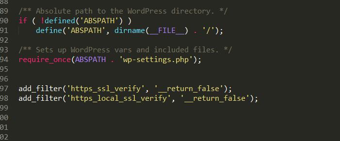 wordpress-ssl-problem-update